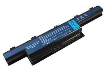 Pin-laptop-Acer-Aspire-4743