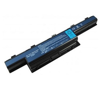 Pin laptop Acer Aspire 4743, 4743G, 4743Z, 4743ZG