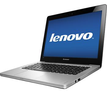 Thay màn hình laptop Lenovo 17.3 inch chính hãng tại Hà Nội