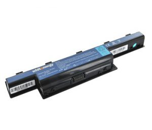 Pin laptop Acer Aspire V3-551, V3-551G, V3-571, V3-571G