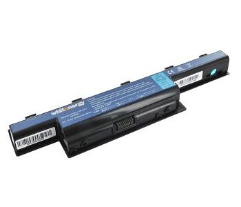 Acer Aspire V3-551, V3-551G, V3-571, V3-571G