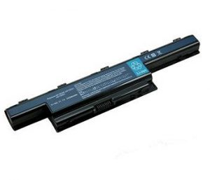 Pin laptop Acer Aspire 4739, 4739Z, 4749, 4749Z, 4749G