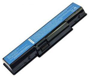 Pin laptop Acer Aspire 4710, 4710Z, 4710G, 4710ZG