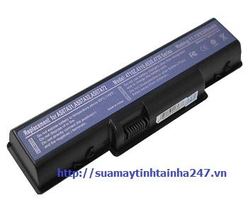 Pin laptop Acer Aspire 4736, 4736Z, 4736G, 4736ZG