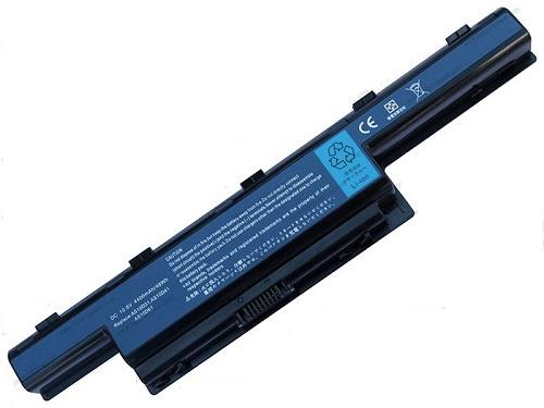 Pin laptop Acer Aspire 4738, 4738Z, 4738G, 4738ZG