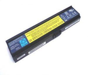 Pin laptop Acer Aspire 5710, 5720, 5310, 5315, 5320