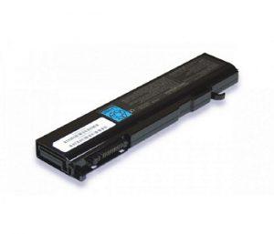 Pin laptop Acer Aspire 4752, 4752Z, 4752G, 4752ZG