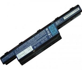 Pin laptop Acer V3-431 1