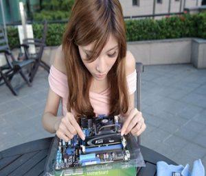 Dịch vụ sửa chữa máy tính tại nhà Hà Nội giá rẻ