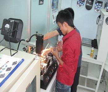 Dịch vụ sửa chữa máy tính Hà Nội