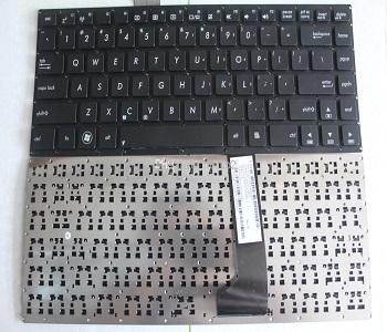 Giá bàn phím laptop Asus K46 – K46C – K46CA – K46CB – K46CM
