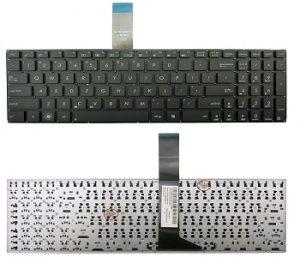 Thay bàn phím Asus X501 – X501A – X501U tại Hà Nội