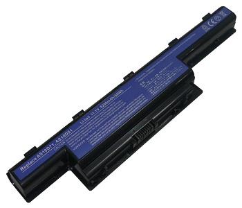 Pin laptop Acer E1-421, E1-431, E1-431G, E1-471, E1-471G ,E1-571,E1-572