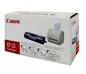 Bán hộp mực máy in Canon LBP 1120