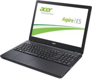 Sửa laptop Acer tại nhà giá gốc tại Hà Nội