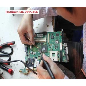 Dịch vụ sửa máy tính tại nhà uy tín tại Hà Nội