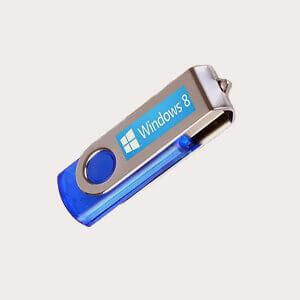 USB Boot là gì? USB Boot dùng để làm gì?