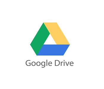 Hướng dẫn tải file pdf từ Google Drive (Trường hợp bị tắt chức năng in và tải xuống)