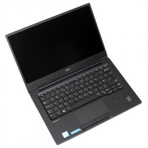 Laptop Cũ Dell Latitude 7370 – Intel Core M5